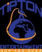 tipton-ent-logo