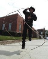 okid-jump-roping