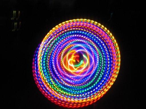 rave-hula-hoop