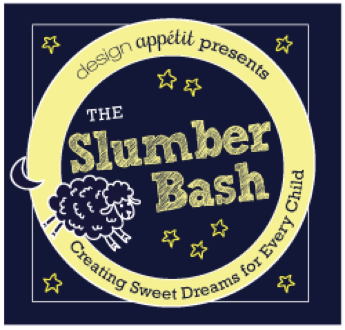 The Slumber Bash with the Oklahoma Kid where 50 deserving children who will each be gifted with their own new bed.